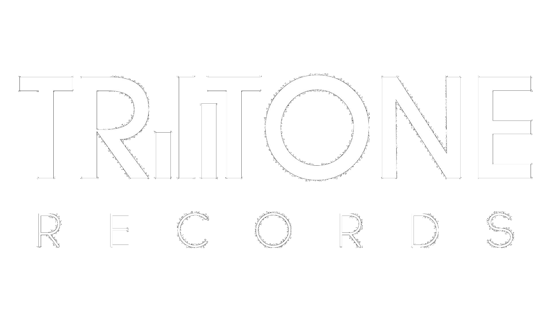 TriTone_Records_Logo