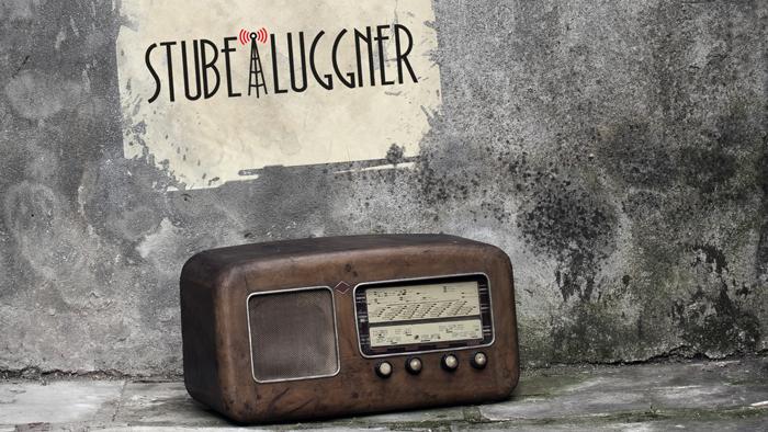 Stubeluggner-Logo-klein