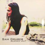 Sam Gruber
