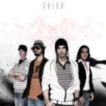 Shiva_Album