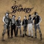 The Genepy