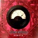 Uta's Söhne - Robots