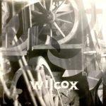 Wilcox EP