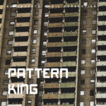 SEPARATE - Pattern-King